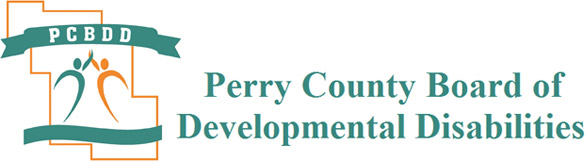 Perry County Board of Developmental Disabilities